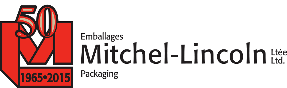 Logo - Mitchell Lincoln - 2015