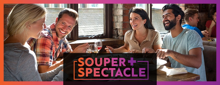 souper spectacle site web.jpg
